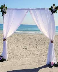 Wedding Arches Beach 43 Best Wedding Arches Images On Pinterest Marriage Wedding And