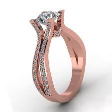 moissanite vintage engagement rings moissanite engagement rings for best recomendations