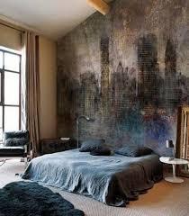 bedroom mural cool bedroom wall mural room redecoration pinterest wall