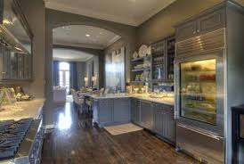 elegance interior design houston by lisa epley extravagant