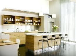 shelving ideas for kitchen kitchen wall shelf carlislerccar club