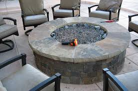 custom fire rings images Fire rings marenakos rock center jpg