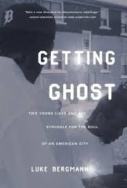 halloween city adrian michigan getting ghost two young lives and the struggle for the soul of an