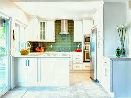 kitchen cabinet trends to avoid kitchen cabinets cabinet trends to livingroom design modern minimalist