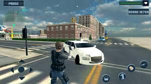 gangstar vegas original apk new york gangstar vegas android apps on play