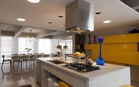 cosy cuisine cuisine en bton cir decoration cuisine en beton cuisine