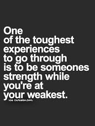 Inspirational Love Memes - inspirational quotes about strength curiano quotes life quote