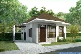 small houses design exterior design for small houses new small home designs simple home