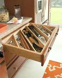 kitchen cabinet drawer organizers cabinet drawer organizer cedar dresser drawer dividers elegant