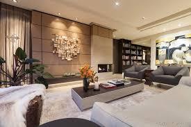 Gaya Interior Inspirasi Seputar Desain Rumah Minimalis Gaya Dan Trend Interior