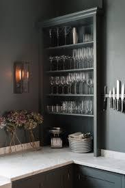 best 25 devol kitchens ideas on pinterest kitchens by design beautiful open storage devol kitchens like the color