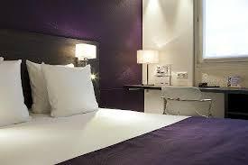 hotel lille dans la chambre chambre picture of comfort hotel lille europe lille tripadvisor