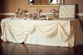 themed table cloth best wedding tablecloths ideas table wedding table cloth ideas