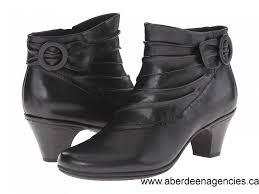 womens boots canada size 11 cobb hill canada shoes boots aberdeenagencies ca
