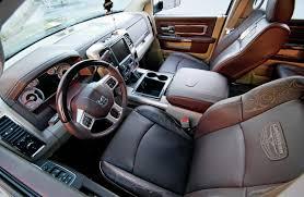 Dodge Ram Interior - 2015 dodge ram 2500 longhorn lifted ram 2500 laramie longhorn