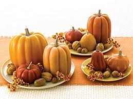 fall centerpieces 22 charming fall diy centerpieces projects ready to beautify your home