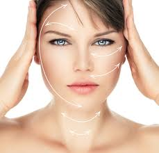 dallas non surgical cosmetic treatments for face and body