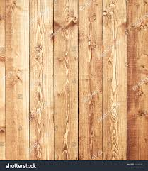 28 retro wood paneling vintage wood panels wall and floor