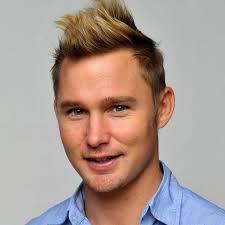 mens receding hairstyles fade haircut