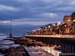 Modern City 5 Modern Cities Where You Can Visit The Ancient World Booking Com