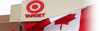 target doom black friday target to cut thousands of jobs invest 1 billion in supply chain