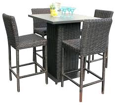 patio furniture bar stools and table bar stool patio set large size of patio furniture bar stools and
