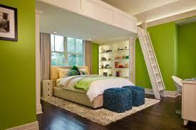 Bedroom Loft Design Plans Bedroom Remarkable Space Saving Beds Adults Ceiling Lighting And