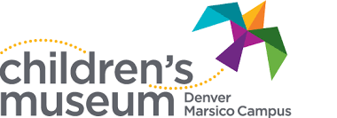 children s children s museum of denver kids learn and play in colorado