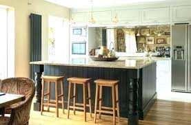 cost to build kitchen island cost of building a kitchen island cost of building a kitchen island