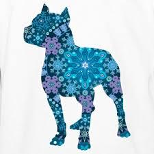 american pitbull terrier t shirts shop american pitbull terrier t shirts online spreadshirt