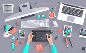 the best graphic design tools that every freelancer needs