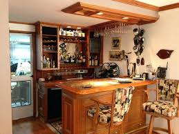 Wet Bar Sink And Cabinets Sinks Back To Best Wet Bar Designs For Small Spaces Small Wet
