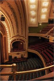 332 best theatres images on pinterest concert hall opera house