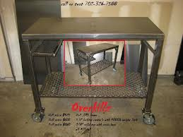 Bench Metal Work For Sale Heavy Duty Steel Work Benches Welding Tables For B
