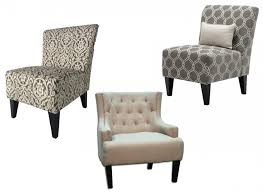 Black Wingback Chair Design Ideas Chair Design Ideas Chairs For Bedroom Awesome Tufted Fabric