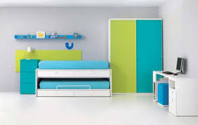 Hgtv Kids Rooms by Kids Bedroom Themes Hgtv Bedroom Ideas Kids Bedroom Ideas For