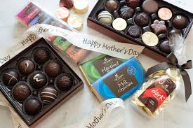 s day chocolates mothers day chocolate original happy s day chocolate card
