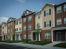 affordable housing in zip code 08109