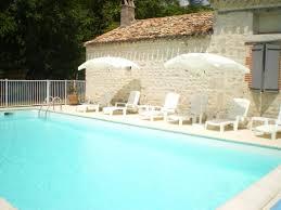 chambre d hote dans le lot avec piscine gîte n 46g12229 clos de gamel à lascabanes dans le lot
