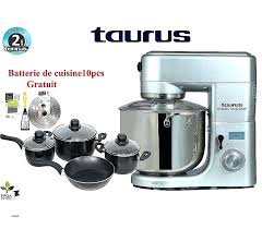 batterie cuisine inox batterie cuisine induction oaklandroots40th info