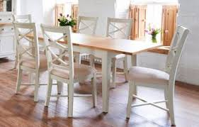 small round table with 4 chairs dining table extendable dining table and chairs set table ideas uk