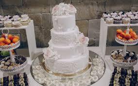 custom cakes u0026 cupcakes shop cambridge wedding u0026 birthday cakes