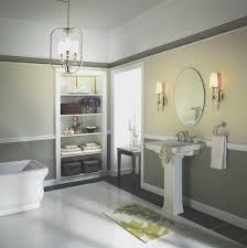 bathroom amazing bathroom mirror light fixtures artistic color