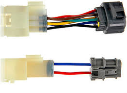 distributor jumper harness obd0 to obd1 distributor adapter