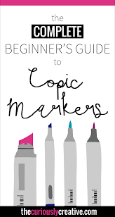 the beginner u0027s complete guide to urban sketching the curiously
