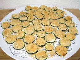 cuisiner des courgettes au four les petits plats de mimimarie courgettes