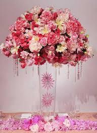 elegant flower arrangements centerpieces ideas wedding decor theme