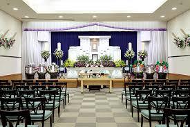 cremation society of illinois cremation society of illinois lombard illinois