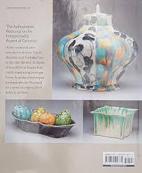 halloween ceramic molds the essential guide to mold making u0026 slip casting a lark ceramics