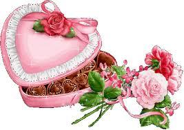 imagenes de feliz inicio de semana con rosas imágenes con frases en movimiento imágenes bellas 2